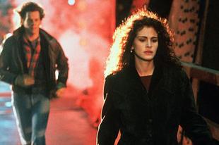 A 10 legjobb Julia Roberts-film