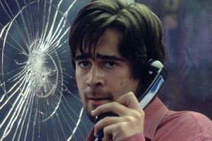 A fülke / Phone Booth (2002)