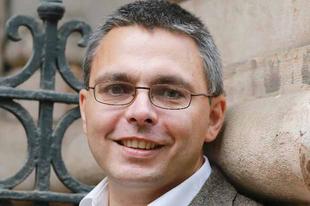 Könyvkritika: Dragomán György: Oroszlánkórus (2015)