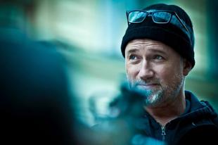 Aki többször is szétzúzta a lelkünket: David Fincher (1962 - )