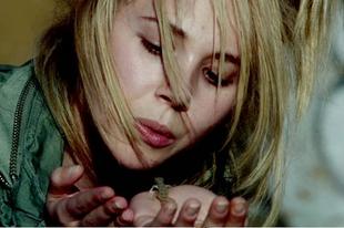Gyilkos Joe / Killer Joe (2011)