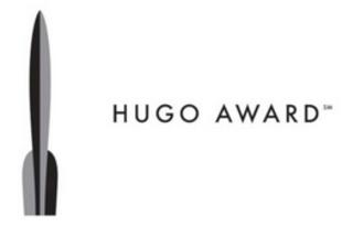 A 2020. évi Hugo-díj magyarul is olvasható nyertesei!