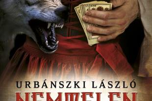 Könyvkritika: Urbánszki László: Nemtelen nemesek (2013)