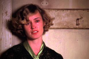 A postás mindig kétszer csenget / The Postman Always Rings Twice (1981)