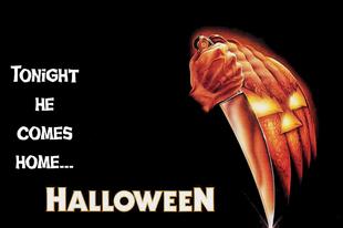 Halloween - A rémület éjszakája / Halloween (1978)