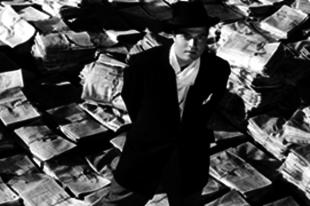 Az aranypolgár / Citizen Kane (1941)