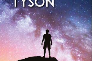 Könyvkritika – Neil deGrasse Tyson: Terítéken a világegyetem (2018)