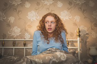 5 mini horrorfilm, amitől tutira berezelsz