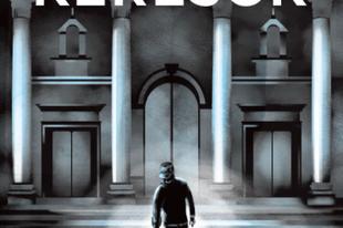 Könyvkritika: Berg Judit: A keresők (2021)