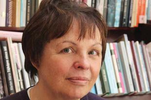 Könyvkritika: Rakovszky Zsuzsa: Fortepan (2015)