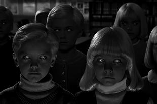 Gyerekkompatibilis horrorfilmek Halloweenre