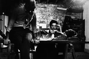 Duplakritika: Az élőhalottak éjszakája / Night of the Living Dead (1968)