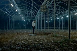 Csúnya, gonosz bácsik / Big Bad Wolves (2013)