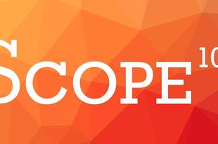 Végre tehetsz valamit a magyar filmforgalmazásért - itt a Scope100