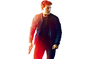 Mission: Impossible - Utóhatás / Mission: Impossible - Fallout (2018)