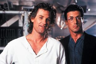 Tango és Cash / Tango & Cash (1989)
