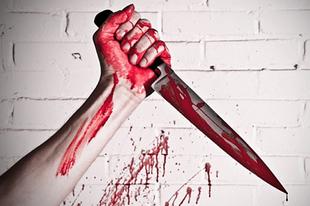 Writers' Block: Wretched Emily Derringer by Chris Devlin