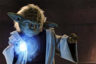 Star Wars II. rész - A klónok támadása / Star Wars: Episode II - Attack of the Clones (2002)