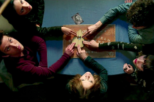 Villámkritikák: Ouija (2014), Atrocious (2010)