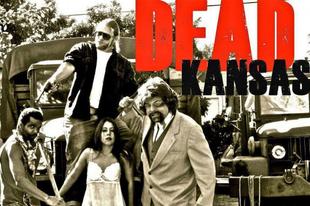 Dead Kansas (2013)