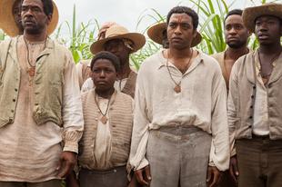 A 15 (+1) legtúlértékeltebb film 2014-ben
