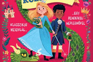 Könyvkritika: Philippa Gregory: Hercegnők kézikönyve és Mauri Kunnas: Mikulás és a varázsdob (2020)