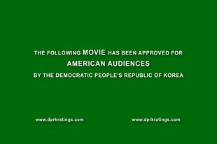 Olyan filmet készíts légy szíves, ami nem kellemetlen nekünk!