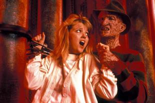 Rémálom az Elm utcában: Freddy tündöklése és bukása - A negyedik, ötödik és hatodik rész (1988, 1989, 1991)