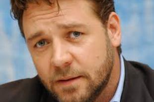 Az örök Gladiátor: Russell Crowe (1964-)