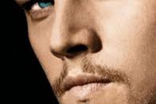 Akinek már régen kijár az Oscar díj: Leonardo DiCaprio