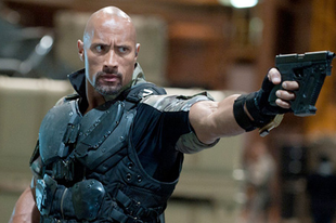 G.I. Joe: Megtorlás / G.I. Joe: Retaliation (2013)