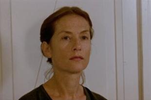 Haneke Napok: A zongoratanárnő/ La pianieste (2001)