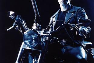 Aki megvalósította az amerikai álmot: Arnold Schwarzenegger