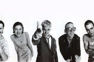 Duplakritika: Trainspotting (1996)