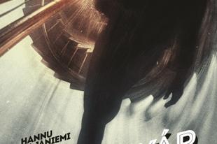 Könyvkritika: Hannu Rajaniemi: Öröknyár (2019)