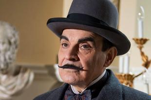Könyvkritika: Agatha Christie: Az ABC - gyilkosságok (2017)