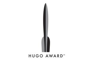 A 2019. évi Hugo-díj magyarul is olvasható nyertesei