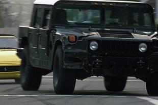 A 10 legjobb autós üldözés