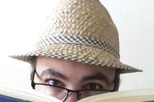Könyvkritika: Caleb Krisp: Állítsátok meg Ivyt! (2017)