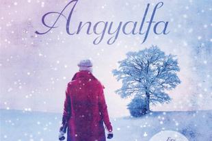 Könyvkritika: Lucinda Riley: Angyalfa (2018)