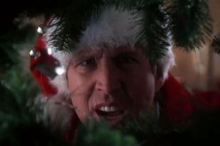 Mit nézz karácsonykor, ha....