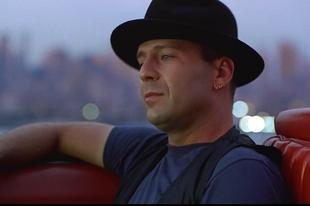 Hudson Hawk - Egy mestertolvaj aranyat ér / Hudson Hawk (1991)