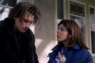 Rakoncátlan szív / Untamed Heart (1993)