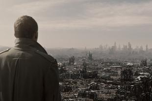 Terminátor - Megváltás / Terminator: Salvation (2009)