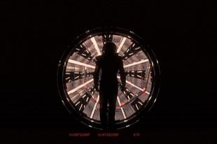 Villámkritikák - Cycle (2013); Aura (2014)