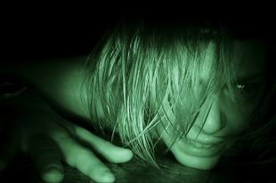 A kézikamerás horrorfilmek tündöklése és bukása - I. rész