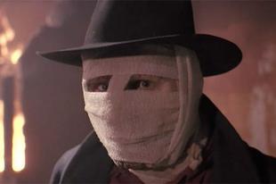 A 10 legjobb Liam Neeson-film