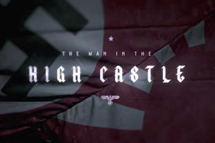 Sorozat: The Man In The High Castle 1. évad