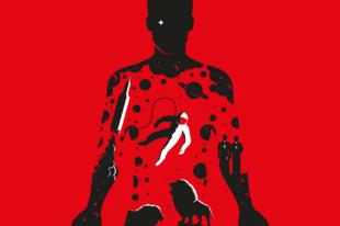 Könyvkritika – Ray Bradbury: Az illusztrált ember (2019)