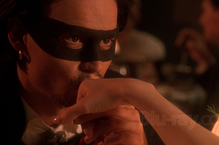 Don Juan de Marco (1994)
